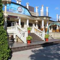 Архитектурный и интерьерный фотограф, в Нижнем Новгороде