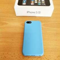 Чехол для iPhone 5 / 5s / SE, в Тюмени