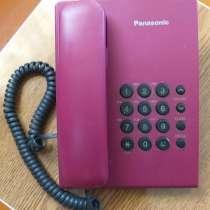 Телефон Panassonic, в Елеце
