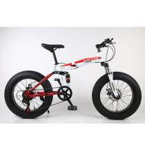 Unique new design downhill bike Foldable Best price chinese, в г.Харьков