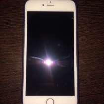 IPhone 6s Plus/64Gb, в Бийске