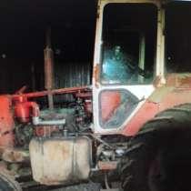 Продам колесный экскавтор ЮМЗ ЭО-2621, в Самаре