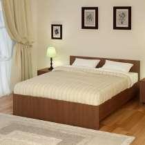 Кровати и диваны с доставкой в Москве, в Москве