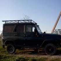 Продам УАЗ 469, в Керчи