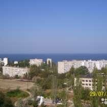 Продам квартиру, в Щёлкино