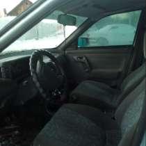 Машина ваз 2110 2004 года, в Челябинске