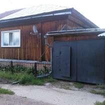 Продам дом, 2-этажный дом 111 м² (брус) на участке 3 сот., в, в Томске