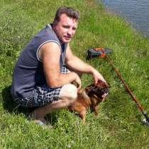 Виктор, 46 лет, хочет познакомиться – Я на рыбалке, в Ангарске