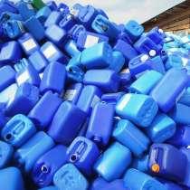 Покупаем складские остатки полимерного сырья полипропилен, п, в Домодедове