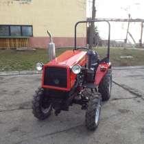 Трактор Беларус-211, в г.Могилёв