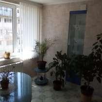 Vind un superb apartament, conceput si construt de mine !, в г.Кишинёв