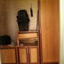 Мебель для прихожей, в Урае