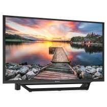 Телевизор SONY KDL-32WD603, в Уфе