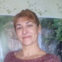 Раечка, 45 лет, хочет познакомиться – Познакомлюсь с мужчиной для создания семьи- я и он, в Воронеже