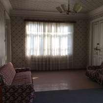 Продам дом с участком в Поти, в г.Поти