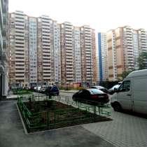 1 ком. кв. м. Ховрино, в Москве