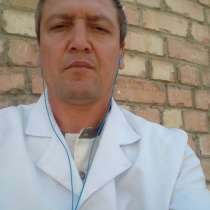 Умед, 43 года, хочет пообщаться, в г.Тараз
