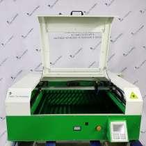 Лазерный станок 900*800 100Вт, в г.Минск