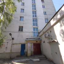 Продам 3 ком. квартиру по ул. Спутников д.15, в Елеце