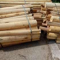 Карандаш березовый дровяной, в Тюмени