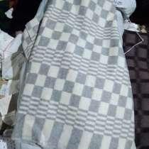 Одеяло байковое, в Майкопе