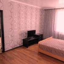 Сдается двухкомнатная квартира по адресу: ул. Дзержинского 6, в Новокуйбышевске