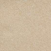 Silk Plaster серии РЕКОАТ III Декоративная штукатурка, в Коломне