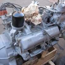 Ремонт двигателя ЗИЛ-130, в г.Минск