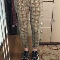 Женские брюки, в Мурманске