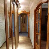 Продам квартиру, в Прокопьевске