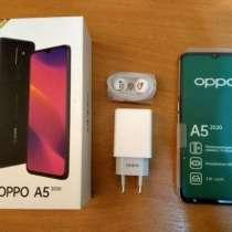 Oppo A5 2020, в Магадане