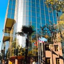 Международный инновационный университет, в Краснодаре