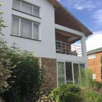 Центр отдыха «Каприз» расположен в 5 км. от г. Чолпон-Ата, в г.Каракол