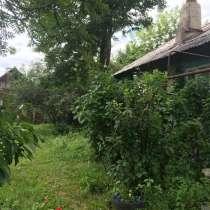 Продаю дом в Суздале, в Москве
