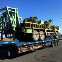 Перевозки сборных грузов из Китая в Москву, в г.Пекин