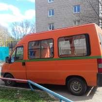 Размещу рекламу на своем авто, в Казани