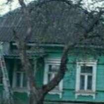 Сдам дом в Раменском районе, в Москве