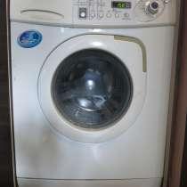 Продается стиральная машина, в Самаре
