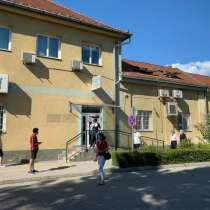Венгерская двухгодичная рабочая виза, в г.Братислава