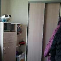 Шкаф купе+ тумба, в г.Могилёв