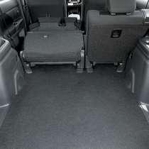Mitsubishi Outlander 2012 чистый японец, в Уфе