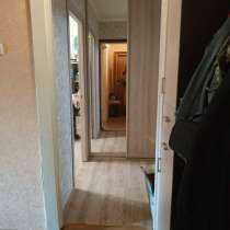 2-к квартира, 44 м², 5/5 эт, в Курске