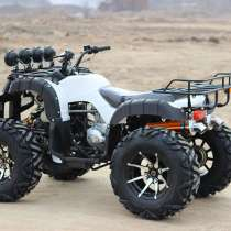 Latest Arrival Cheap Heavy Duty Automatic ATV Durable Waterp, в г.Russiaville