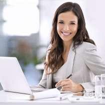 Удалённая работа для женщин (без опыта), в Чите