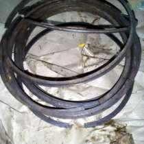 Кольца поршневые компрессора INTERTOOL PT -0052- 120 мм, в г.Полтава