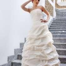 Свадебное платье, в г.Минск