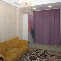 Сдаю 1-комнатную квартиру в элитке, в г.Бишкек