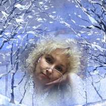 Ирина, 51 год, хочет пообщаться, в г.Горловка