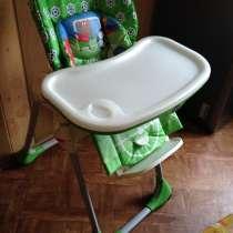 Детский стульчик, в г.Запорожье