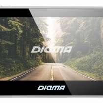 GPS навигатор автомобильный Digma ALLDRIVE 400, в г.Тирасполь
